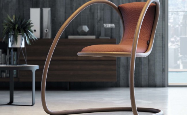 Timeless_iconic_Chair_luxy_01