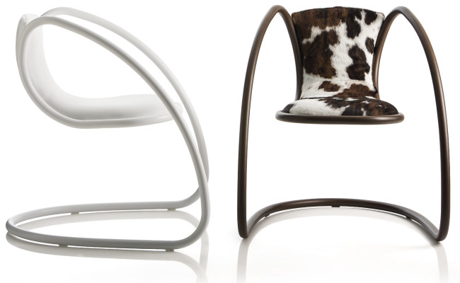 Timeless_iconic_Chair_luxy_02