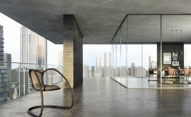 Timeless_iconic_Chair_luxy_07