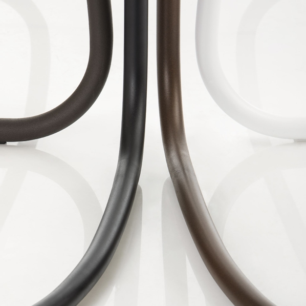 Timeless_iconic_Chair_luxy_09α