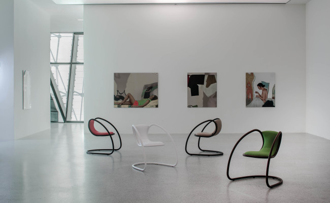 Timeless_iconic_Chair_luxy_11